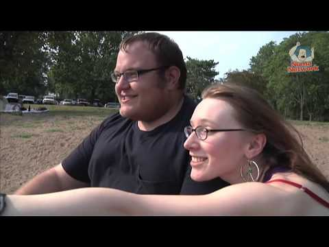 Numa Numa Guy Gary Brolsma Goes on Date