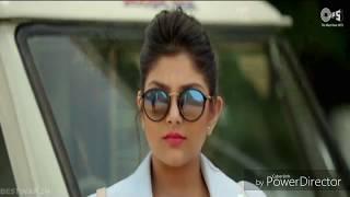 Aatif aslam Dil Meri Na Sune - Genius Full Hd.mp4