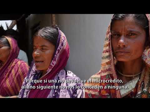 prostitutas en la india prostitutas calle granada