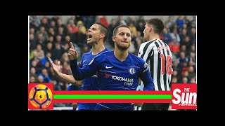 Jose Mourinho being absurd, Cardiff not welcome in Premier League and Thierry Henry a risky move fo