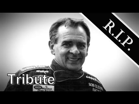 Bob Glidden ● A Simple Tribute