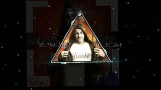 MC Livinho Feat Alê -TEU HOBBY ( Deejay Alê Sampaio) GR6Explode