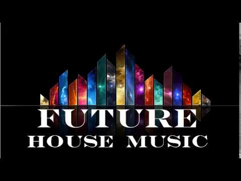 House future house mix 2015 dance club music 2015 dj for House dance music