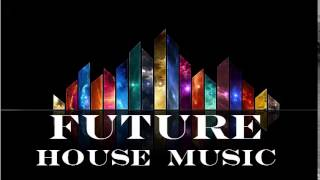 House & Future House Mix 2015 Dance Club Music 2015 [DJ aSSa #002]