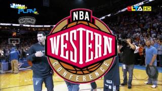 【NBA】「NBA」#NBA,運動Play吧第363...