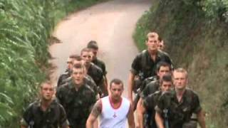 9 Mile - Speed March.avi