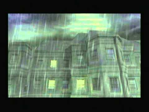 Manhunt II Intro - RockstarGames for the Nintendo Wii