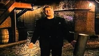 Video From The Mafia To Jesus download MP3, 3GP, MP4, WEBM, AVI, FLV Juli 2018