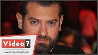 بالفيديو.. عمرو يوسف بنقابة الصحفيين: السينما المصرية تراجعت والدراما التركية غزت بيوتنا