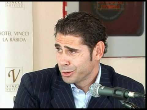 Fernando Ruiz Hierro 01