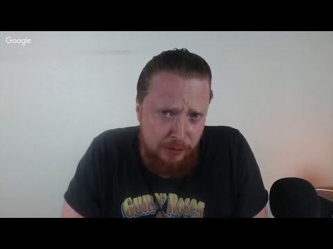 GM Simon Williams Presents 🙌 GingerGM Method (Webinar Replay)