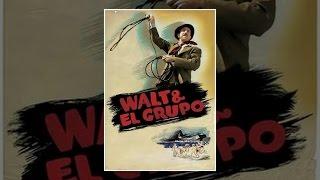 Walt & Група