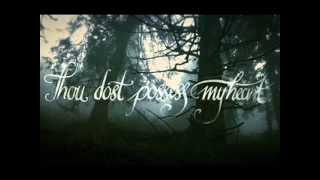 Summoning - Earthshine