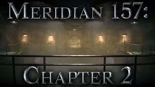 Meridian 157 Chapter 2 Find, explore, solve a mystery by NovaSoft Interactive Ltd iOSAndroid H