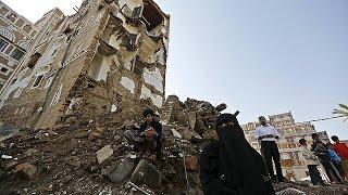 القوات الموالية للرئيس اليمني تعلن سيطرتها على محافظة ابين     11-8-2015