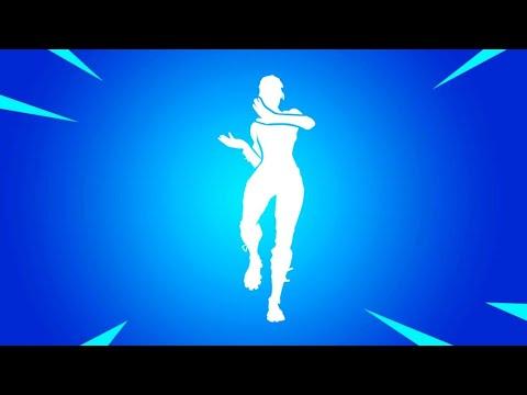 Dança Manda Ver