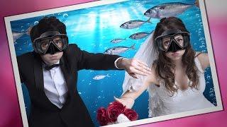 Karaca'dan Yeni Evleneceklere Mutlu Kare Evlilik Paketi #BitmezDüğünHarcaması
