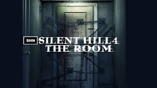 Silent Hill 4: The Room Bad Ending HD 1080p Walkthrough Longplay Gameplay Lets Play No Commentary