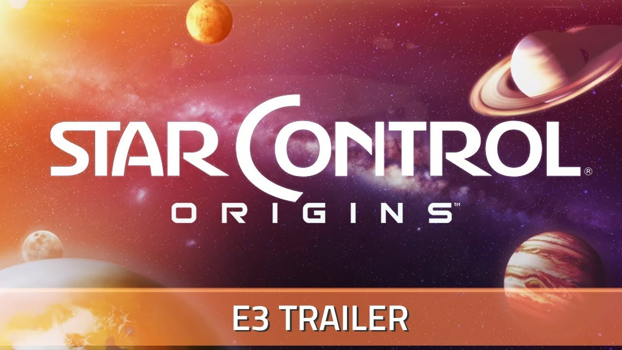 Star Control: Origins PC review — Stardock successfully revives a