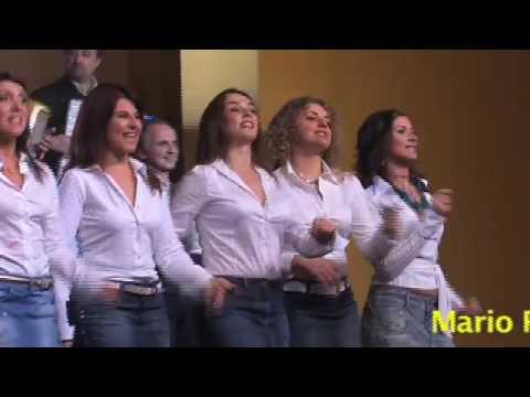 La Banda della Musica mp3 letöltés