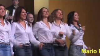 Mix - La Banda della Musica