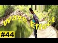 Wave Effect in a Video - Sony Vegas Pro 13/14 Tutorials #44