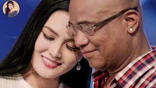 Randy Kim Thoa 2020 - Tuyệt Phẩm Song Ca Bolero Hay Tê Tái Con Tim