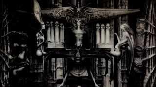 Sea Witch - Dark Vessel | Atmospheric Doom Metal