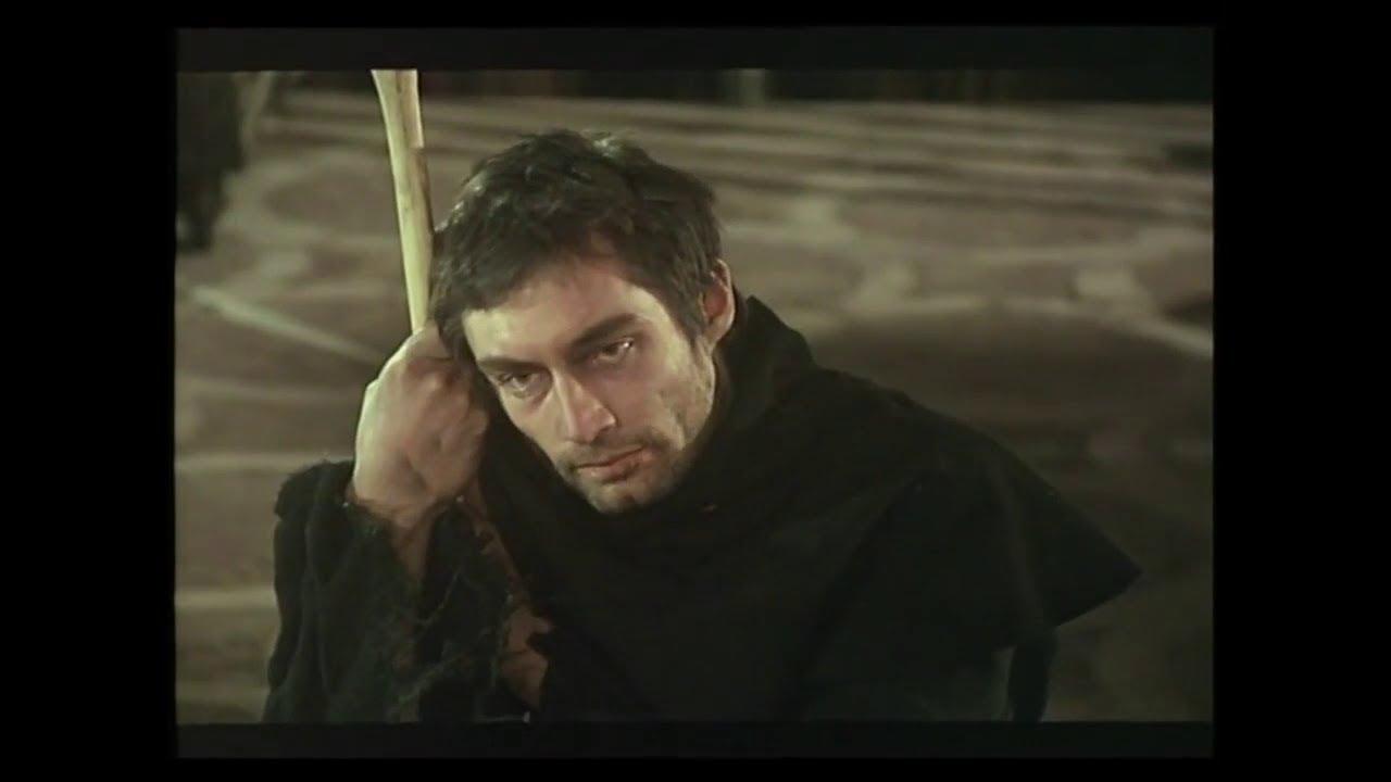 El hombre que supo amar (1978)