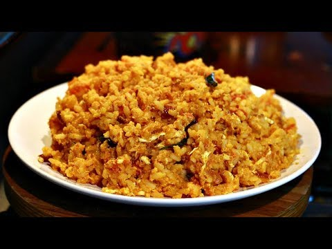 simple tomato simple tomato egg rice beginners cooking with mia kitchen ep04 ccuart Choice Image
