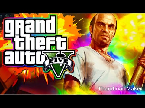 Gta 5 god and some game videos!