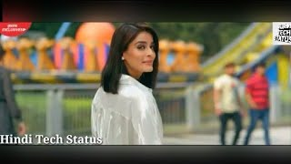 New Love Feelings WhatsApp Status 2019