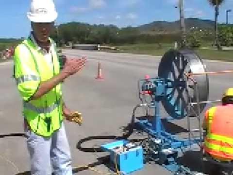 Guam-OSP-1