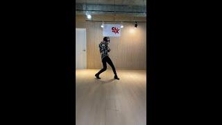 [Choreography l JUEUN] 태민(TAEM…