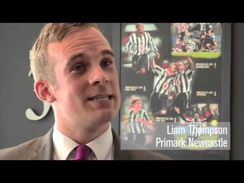 Intraining Newcastle Jobs Fair 15 05 14