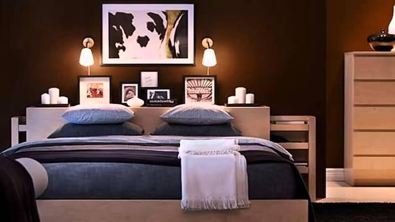 غرف نوم جميلة       YouTube