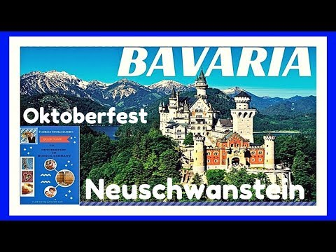TRADITIONAL MUSIC FROM BAVARIA AUSTRIA THE ALPES YODELLING  OKTOBERFEST HOFBRAUHAUS
