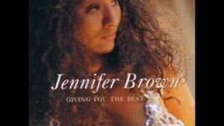 Jennifer Brown - Don