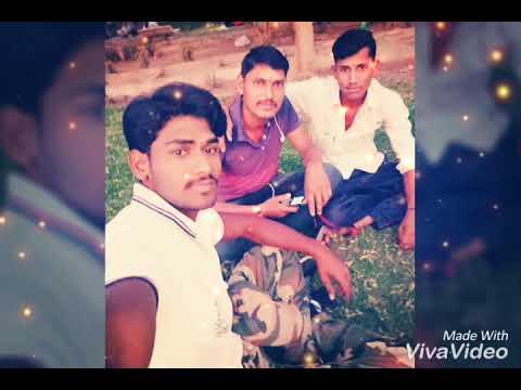 Man Dur Udale Re Editing By Prince Jadhav