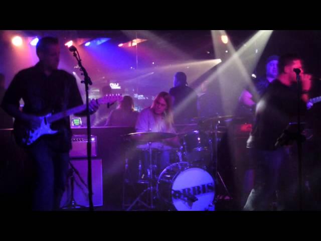Orbis Detroit -Live Covers
