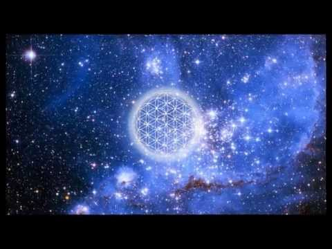 Music of the Spheres (432 Hz)