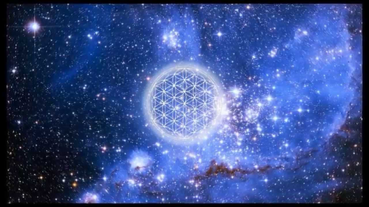 Music Of The Spheres 432 Hz Youtube