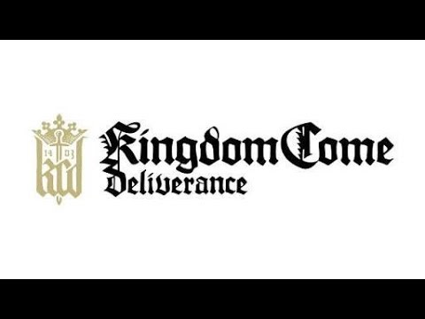 Kingdom Come Deliverance Playthrough Part 4 (PS4 PRO) Interactive Livestreamer And Chatroom