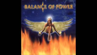 Watch Balance Of Power The Pleasure Room video