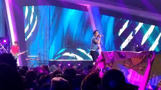 Download Video Bintang kehidupan setia band gempita 2018 ancol MP3 3GP MP4
