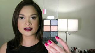 Beauty Drugstore Choices.US Edition. Thumbnail