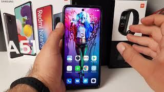 СЕКРЕТНЫЕ ФУНКЦИИ Xiaomi: Выключаем Рекламу, Вспышка при Звонке,Вирусы,Очистить Динамик Android MIUI