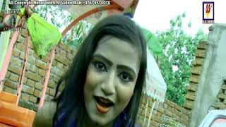 Purulia Song 2019 - Chuse Chuse  Bodo Moza   Bengali/Bangla Video