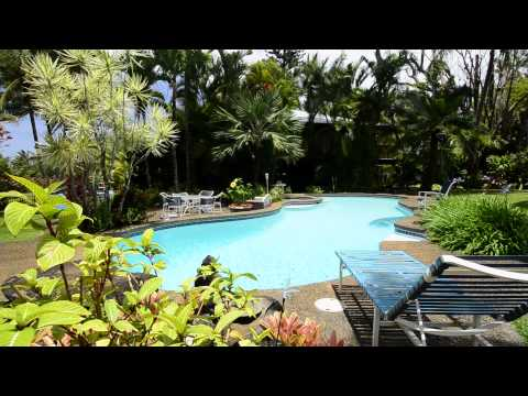 160 Nahele Rd. Haiku, Maui | Hawaii Life Real Estate | Video Tour