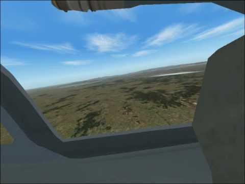 Air force Kfir Jet- Location Sri Lanka -Maximum speed: 2,440 km/h (1,516 mph)